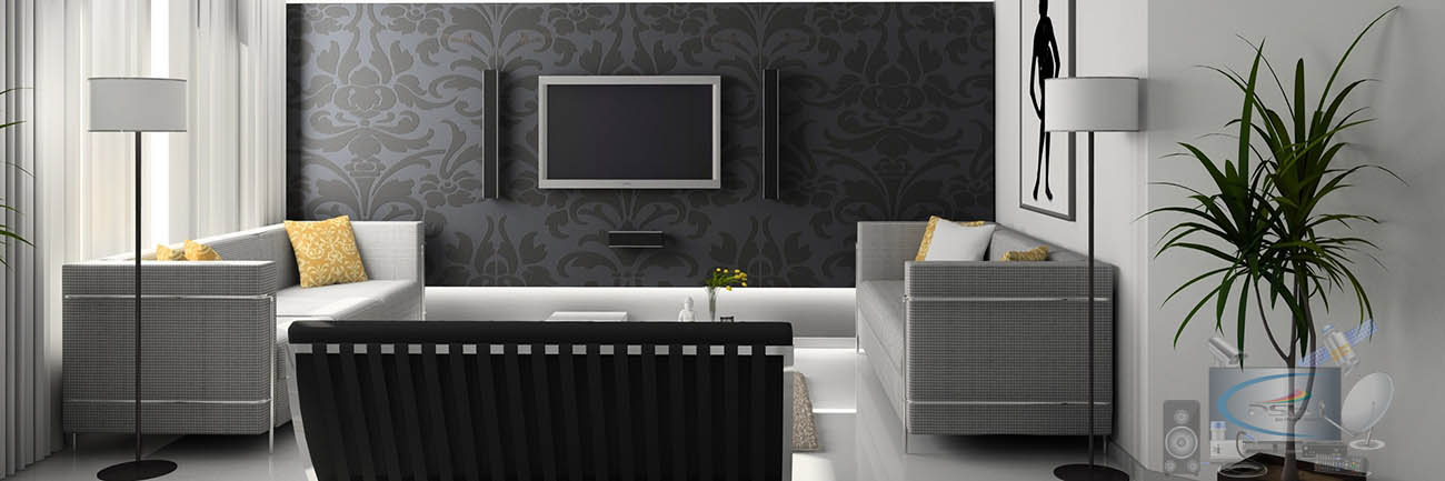 TV Wall Mounting Cape Town Installer