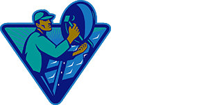 Cape Direct Connect Logo